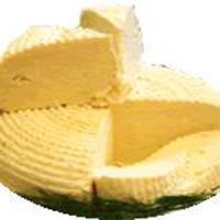 sakarya-abhaz-cerkez-peyniri
