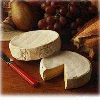 seferihisar-armola-peyniri