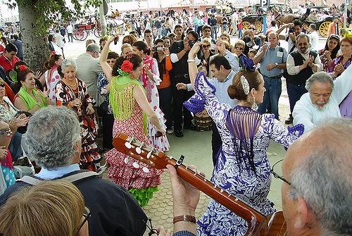 sevilla-panayiri