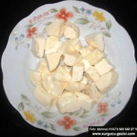 tokat-kislik-salamura-peyniri
