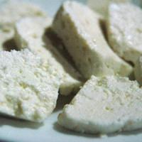 varto-keci-peyniri