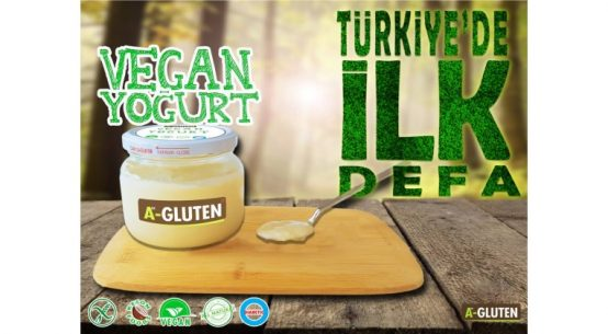 vegan-yogurt