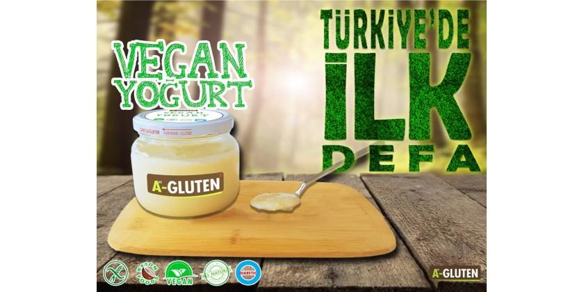 vegan-yogurt