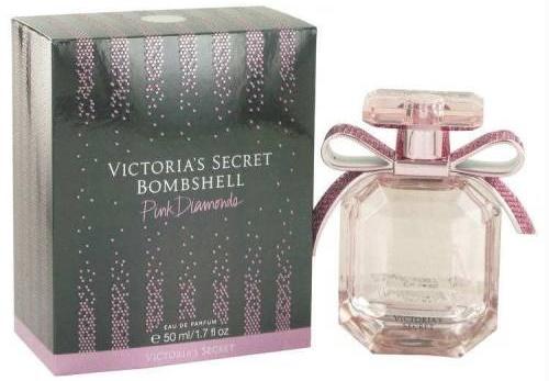 victoria-secret-parfum