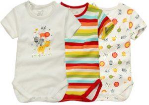 yeni-dogan-bebek-icin-ihtiyac-listesi-giyim