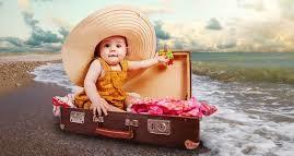 yeni-dogan-bebek-icin-ihtiyac-listesi-seyahat